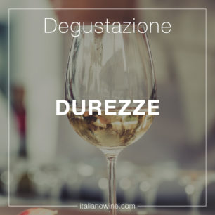 Durezze IT