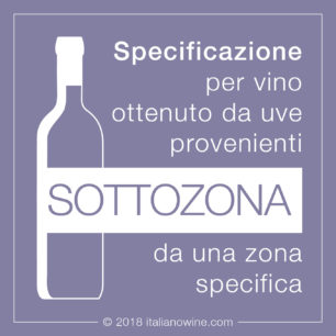 Sottozona IT