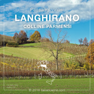 Langhirano IT
