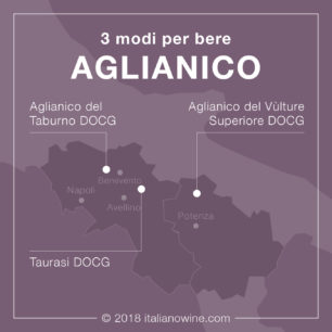 Aglianico IT