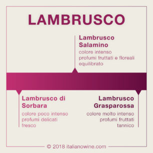 Lambrusco IT