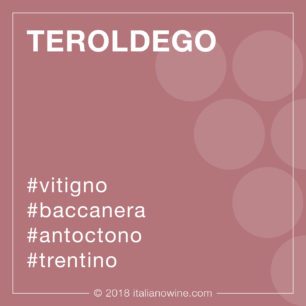 Teroldego IT