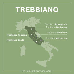 Trebbiano IT