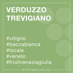 Verduzzo Trevigiano IT
