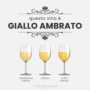 Giallo ambrato IT