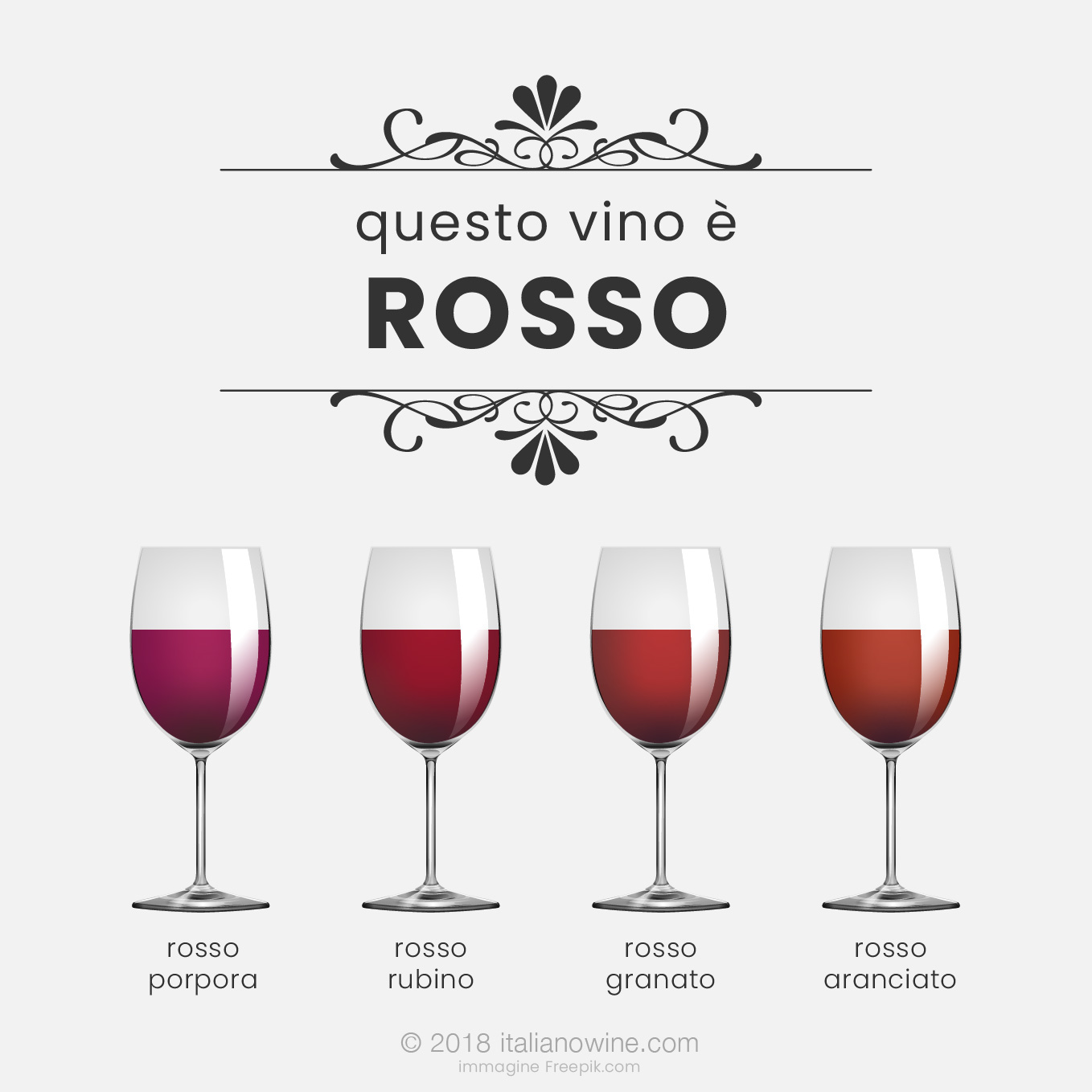 Rosso IT